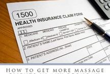 Insurance Billing 101 for Massage Therapists: How to get more massage clients in any economy