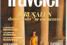 Apariciones en prensa | Press Clipping / Compilación de las apariciones en prensa del chef David Reartes y Lips Reartes Ibiza | Compilation of press articles about David Reartes and Lips Reartes Ibiza