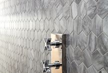 Marble effect tiles / Marble effect tiles by cdstiles.com