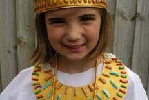 Projecte Egipte