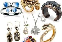Shoes, Accessories & more