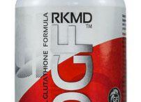 RobKellerMD® Nutrition