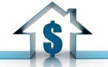 Helpful hints To Refinancing Ones Mortgage