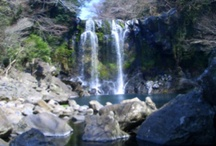 Jeju island... Heaven in South Korea.... :-D