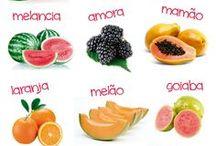 dicas saudáveis