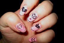 Smalti & Nails..