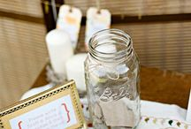 cute wedding related stuff / by Daniela Orcutt