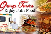 Jain Europe Group Tours / Europe Group Tours offers Group Tours and Holiday Packages for Jain like Europe, Canada, USA, Paris, Switzerland, Far-east, India with amazing discounted rate.