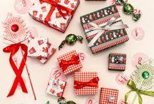 From my Site: Mirabile Carta www.mirabilecarta.com :) / Paper, Craft, Handmade, Gift, Paper Flowers, www.mirabilecarta.com info@vampyba.it