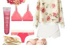 Dressinglab outfits