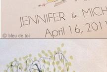 Matrimonio / Marzo 2013