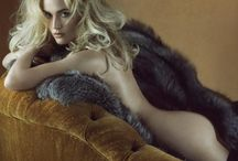 Beauty : Femme / by Ro Xana Star