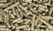 Biomass Heating News / News and Information about Biomass Heating - https://biomassheatingnews.wordpress.com/