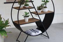 Furniture Desing