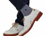 Cesare Paciotti men socks / Italian designer socks from Cesare Paciotti