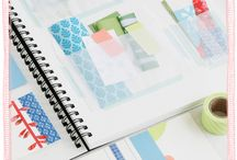 Scrapbooks Ideas