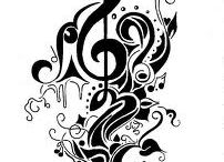 Music Related