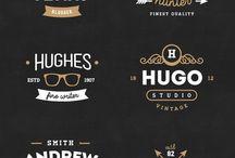 Logos cases
