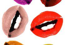Dream lips