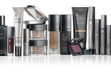 Arbonne Products I Love / These are a group of Arbonne products that my customers and I just love, and can't do without.  Check out my Arbonne website at:  http://joanmerrell.arbonne.com