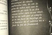 Citate ❤️