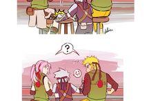 sakura and othrs