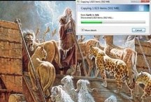 Every Knee Shall Bow / Christianity