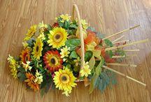 Fowler's Funeral Arrangements