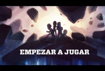 Artistas 3D en español