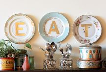 Craft ideas to sell