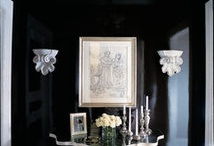 Interior Decorating & Remodel Ideas / by Meena Nathan