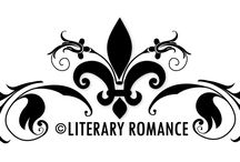 Literary Romance - collana editoriale