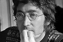 Interview / http://www.upworthy.com/john-lennon-gave-a-secret-interview-40-years-ago-this-is-the-recording