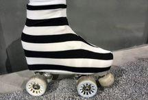 cubre botas