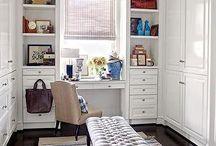 Box Room Ideas