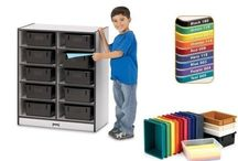 Home - Storage Lockers