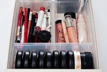 Organisation / Everything to do with organising anything! <3