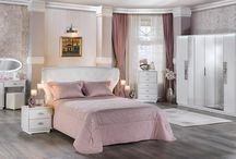 Bedrooms / Bellona Furniture Bedrooms