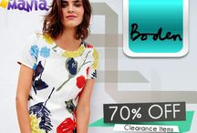 Boden Coupon Codes / Boden UK Coupon Codes, Promo Codes and Discount Codes.