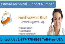 @1*-877-778-8969-Emailhelpdesk / Email Helpdesk 1-877-778-8969 provides best technical support service to the user. Our professionally skilled and technical engineers provide solution and customer satisfaction Rendering quality service and high customer satisfaction round the clock to internet users is what we stand for. Our toll-free numbers are 1 877 778 8969. http://emailhelpdesk.us/