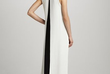Spring/Sommer 2013 Trends - Peekaboo Pieces