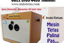 NO-HP-0822-5705-4455-(Telkomsel)Cara Mudah Membuat Alat Penetas Telur Ayam,