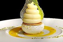 Poire - pear / #poire #pear #pastries #desserts #tartes #gateaux #cakes #glace #icecream #pastrychef #chefpatissier #patisserie #pastry ...