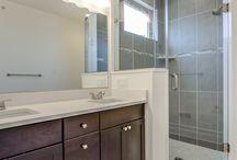 AGA Custom Bathrooms
