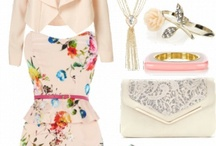 Fashion Inspiration / Fashion inspiration for all seasons
