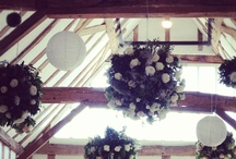 celling decorations