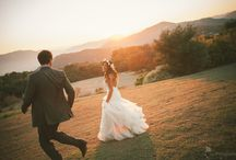Beautiful San Diego Wedding Venues