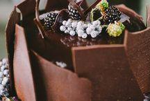 Chocolates ❤