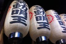 JAPAN: Tokyo, Osaka, Kyoto, Nara / Exciting journey through Japan with family...
