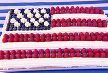 {fourth of july}